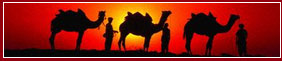 Rajasthan Tour Packages, Rajasthan Tourism