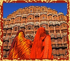 Hawa Mahal, Jaipur, Jaipur Travel Guide